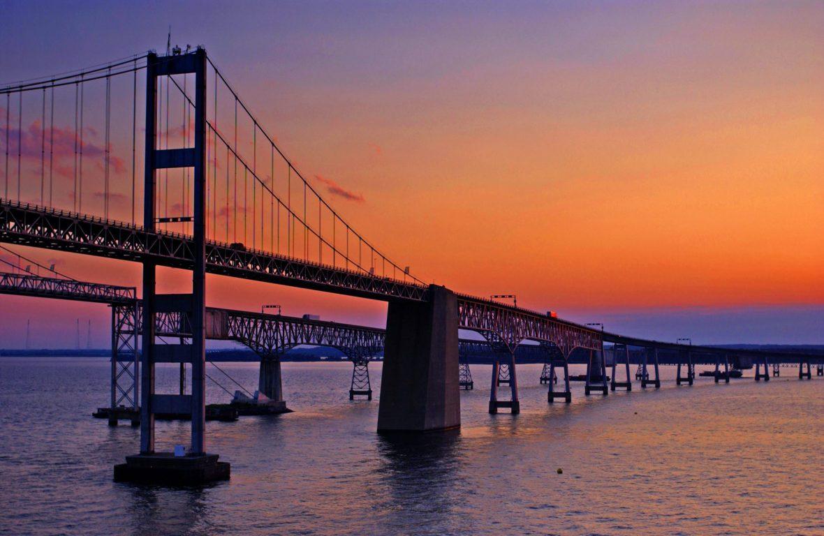 cropped-cropped-bay-bridge-photos-com.jpg