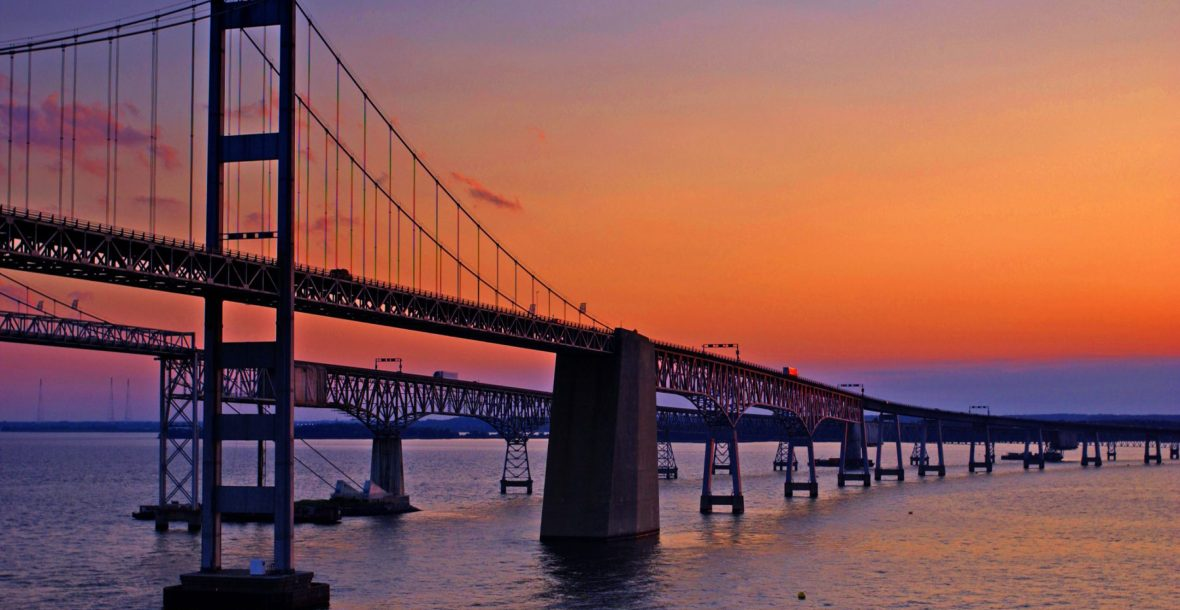 chesapeake bay pollution solutions